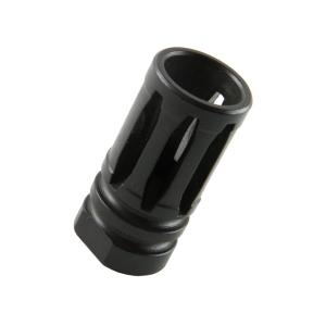 PSA .30cal A2 Flash Hider 5/8-24 - 8844