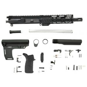 PSA Pistol-length 300AAC 1/8 Phosphate 7