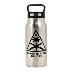 PSA 20 oz AK Roll Mark Water Bottle