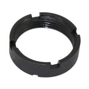 PSA AR15 CAR Stock Lock Ring/Castle Nut - 412
