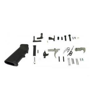 PSA AR-15 EPT Classic Lower Parts Kit - 7778133