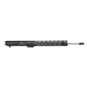 PSA Gen3 PA10 .308 WIN 1:10 Stainless Steel 15