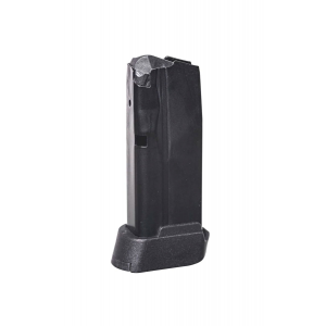 ProMag 12rd 9mm Magazine for Sig 365, Blue Steel - SIG-A17