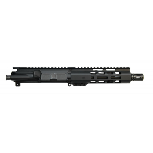 PSA Pistol-length 300AAC Blackout 1/8 Phosphate 7