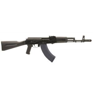 PSA AK-103 Forged Classic Polymer Rifle