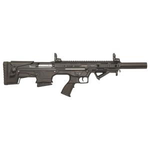 Radikal Arms NK-1 Bullpup 24