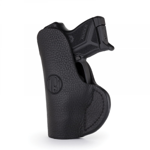 1791 Gunleather SCH Right Hand IWB Smooth Concealment Holster, Night Sky Black -