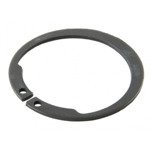 PSA AR15 Ring