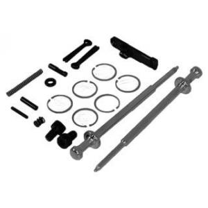 PSA AR15 Bolt Repair Kit -