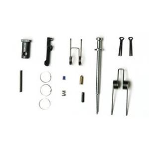 PSA AR15 Field Repair Kit