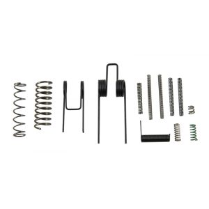 PSA AR15 Complete Spring Replacement Kit - 7322