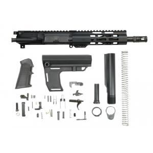 PSA Pistol 5.56 1/7 NATO 7