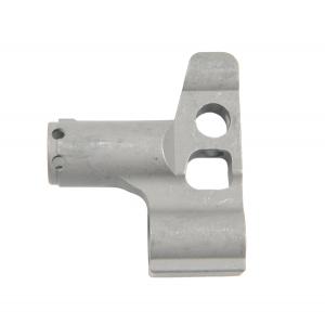 PSA AK Enhanced Combo Block