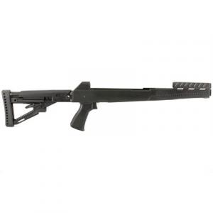 ProMag Archangel Opfor SKS Adjustable Pistol Grip Conversion Stock, Black - AASKS