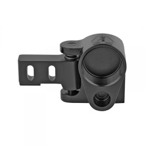 ACE AK Folding Stock Mechanism Adapter Ace AR to Fit A504 - A504