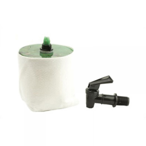 PS Products Water Filter Kit With 4