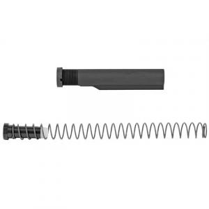 Advanced Technology AR-10 Buffer Tube Assembly, Black - A.5.10.2552