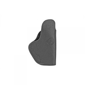 1791 Smooth Concealment IWB Holster LH Fits & S&W Bodyguard Size Night Sky Black -