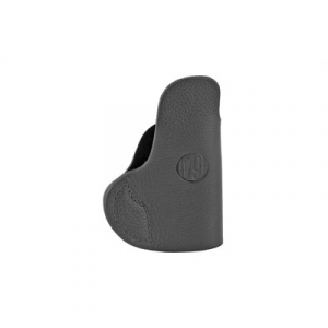 1791 Smooth Concealment IWB Holster LH Fits & S&W Size Night Sky Black -