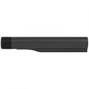 2A Armament Builder Series AR10 Buffer Tube, Anodize Black - 2A-BSBT-10