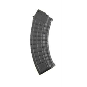 PSA AK-47 30rd Waffle Pattern