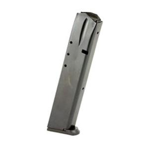 ProMag KelTec P11 9mm 20 Round Magazine, Black - KEL-A2