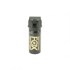 PS Products Fox, Pepper Spray 1.5oz Flip-Top Fog - 152FTM