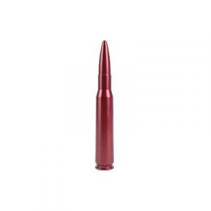A-Zoom .50 BMG Snap Cap, Single - 11451