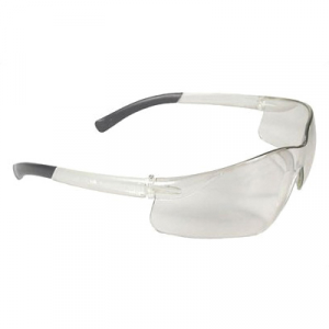 Radians Hunter Glasses With Rubber Tipped Temple, -