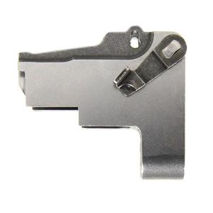 PSA AK-74 Rear Sight Base Assembly - AK-0367