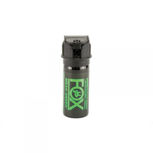 PS Products Mean Green Pepper Spray 1.5oz Fog - 156MGC