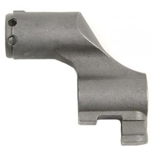PSA AK-47 45 Degree Gas Block - AK-0016