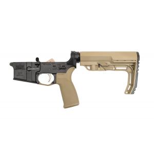 PSA AR15 MFT Minimalist EPT Lower,