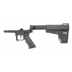 PSA Gen2 KS47 Complete Classic Lower Receiver