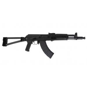 PSA AK-104 Classic Triangle Side Folding Pistol
