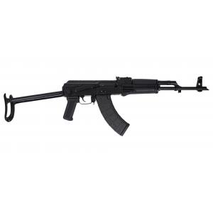PSAK-47 GF3 Forged Classic Under Folder Polymer Rifle,