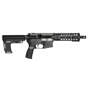 Radical Firearms RAD15 AR-15 Pistol MHR 5.56nato 30rd 7