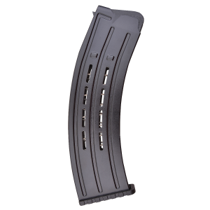 Adco Best Arms 12 Gauge 10 round Magazine - BAXM