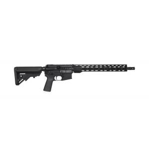 Radical Firearms Rifle 5.56, MLOK, 30rd, 16