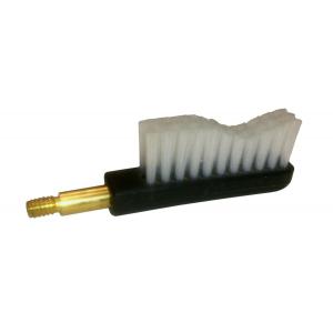 Pro-Shot Gun Brush Multi-Caliber Nylon - N-GBE