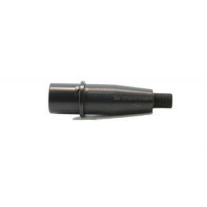 PSA PCC 9mm 1/10 Nitride Barrel -