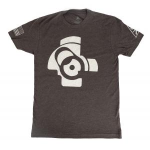 PSA Custom AK Bolt Face Shirt -