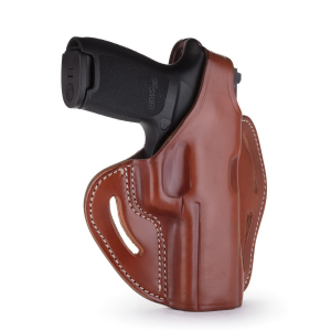 1791 Gunleather Right Hand 4