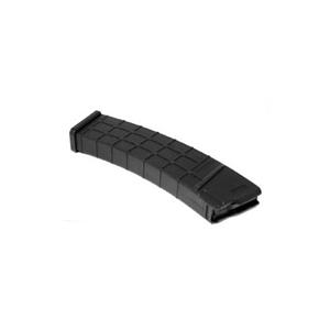 ProMag HK 93 40rd 5.56mm Black Polymer HEC-A10
