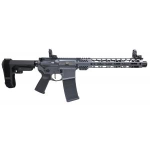PSA Custom 5.56 NATO 10.5