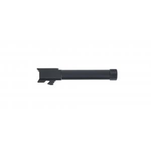 PSA Dagger Barrel - Threaded w/ Thread Protector