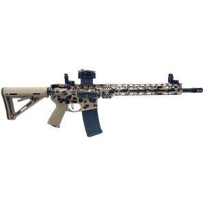 PSA Custom 5.56 NATO 16