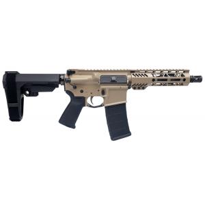 PSA Custom 5.56 NATO 8.5