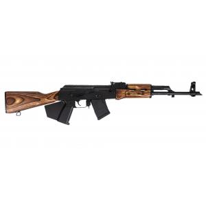 PSA AK47 GF3 Forged Rifle - California Compliant