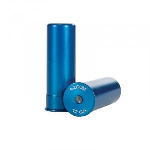 A-Zoom Aluminum Value Pack Snap Cap, Gauge, 5/pack -